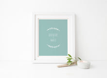 Adventure Nursery Printable, Download Print Nursery Printables, explore decor, adventure nursery decor, nursery decor
