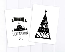 Adventure baby decor, adventure theme nursery decor, Adventure Nursery Print, Tribal Nursery Decor, Nursery Art Prints