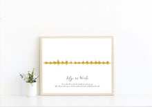 baby heartbeat sound wave, soundwave art uk, baby heartbeat soundwave print, heartbeat art