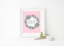 Girls Baby Christening Gifts, Baby Girl Bedroom Decor for Girls Room, Baby Girl Gift Personalized Nursery Decor, Gift For Goddaughter Gifts