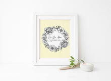 personalised baby details print, personalised nursery decor, personalised new baby gifts, baby birth details picture, birth details gift