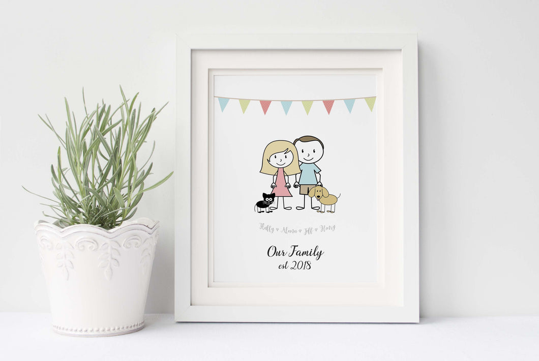 Gift for Couple UK, Funny Gifts for Couples Ideas, Couple Gift Ideas