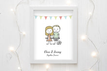 gift for couple who have everything, gift ideas for married couples, christmas gifts for couples who have everything