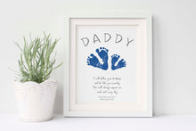 personalised fathers day gifts, special father's day gifts, 1st father's day gift, personalised fathers day gifts