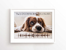 personalised dog owner gifts uk, dog owner christmas gifts, dog owner presents, dog owner present ideas