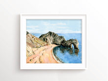 dorset watercolour wall art, bournemouth artists, dorset artists uk, dorset artists online, dorset artist prints