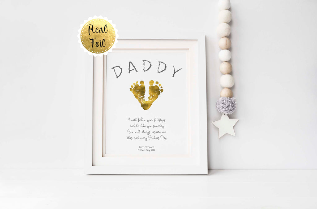 grandad day UK, father's day gifts for grandpa, dad and grandpa gifts, 1st fathers day grandad, new grandfather gifts
