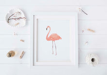 watercolor flamingo, watercolor flamingo painting, flamingo watercolor, flamingo watercolour, flamingo drawing print