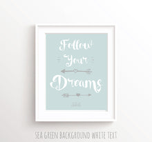 inspirational quotes, inspirational quotes about dreams, inspirational wall decor, inspirational wall art for office