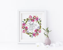 christian artwork, christian art uk, biblical pictures, biblical art, biblical affirmations, bible verse john 3 16 art