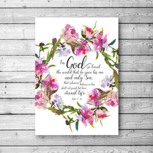 Bible Verse Art Printables, bible verse posters, bible verse pictures, bible verse quotes, bible art gifts, bible art
