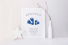 thoughtful gifts for grandad, great grandad gifts,grandad fathers day presents,grandparent gifts,grandparent gift ideas