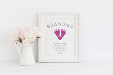 grandpa and grandma gifts, gifts for grandparents from toddler, nanny gifts from grandson, grandma mothers day,