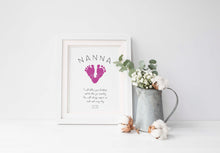 Grandma Christmas Gift Ideas, thoughtful gifts for grandma, gifts for grandmothers who have everything, grandma present