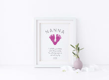 Grandma Gift Ideas, Grandma Keepsake Gifts,Grandma Gifts Mothers Day, grandma gifts uk, grandma gifts from grandson
