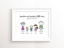 gifts for grandparents who have everything, gifts for grandparents first christmas, gifts for grandad ideas, grandad gift