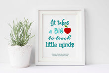Thank You Teacher, nursery teacher gifts, thank you teacher gifts, Teacher Gifts Xmas, Teacher Quotes, teacher thank you