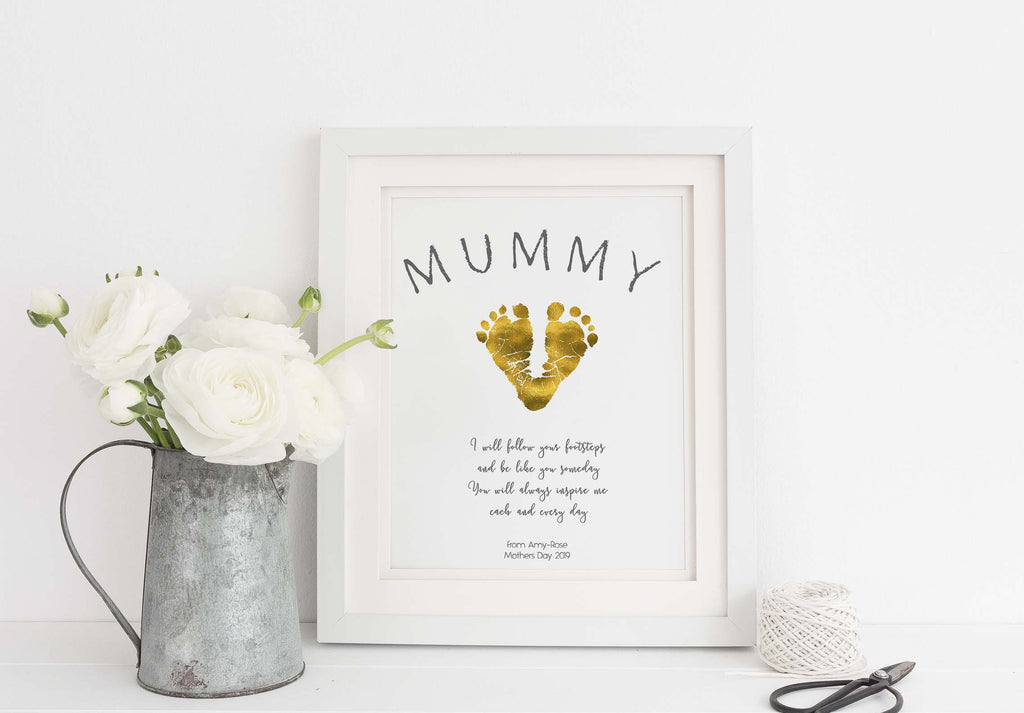 first mothers day gifts, first mothers day gifts uk, first mothers day present ideas, first mothers day gifts uk