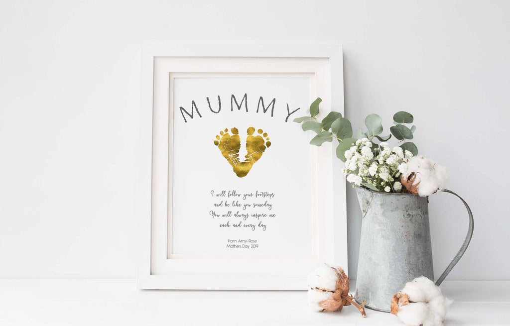thoughtful gifts for mother's day, thoughtful gifts for my wife, 1st mothers day gifts uk, gift for mummy from baby