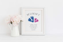 gifts for mum in lockdown, mum gift ideas, mum gifts, mum gift for christmas, gift for mum from baby boy, new mum gift