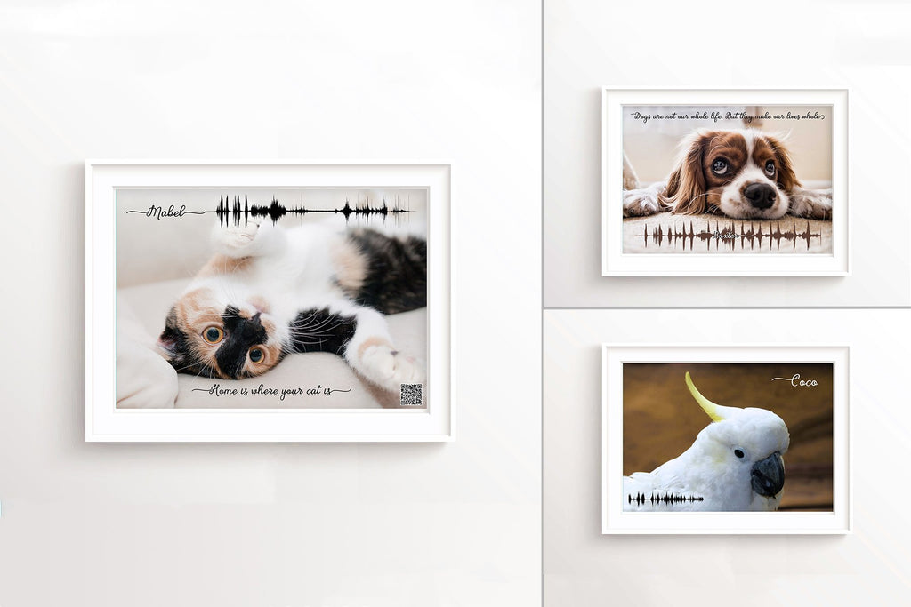 Pet Loss Gifts UK, Personalised Pet Memorial Gifts UK, Pet Memorials