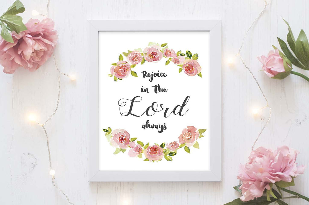Bible Quotes for Nursery, Scripture Quotes for Nursery, Scripture Pictures, Scripture Posters, Scripture Prints