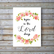 Christian Prints for sale, christian Prints and Posters, Christian Gifts UK, Bible Verse Prints, Christian Art Gifts UK