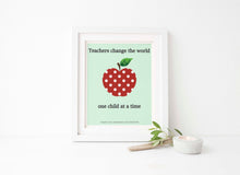 Female Teacher, Cool Teacher Gifts, Preschool Teacher Gifts, Daycare Provider Gifts, Kindergarten Teacher Gifts