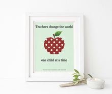Teacher Appreciation Week Ideas, Thank You Teacher Gifts, Teacher Quotes