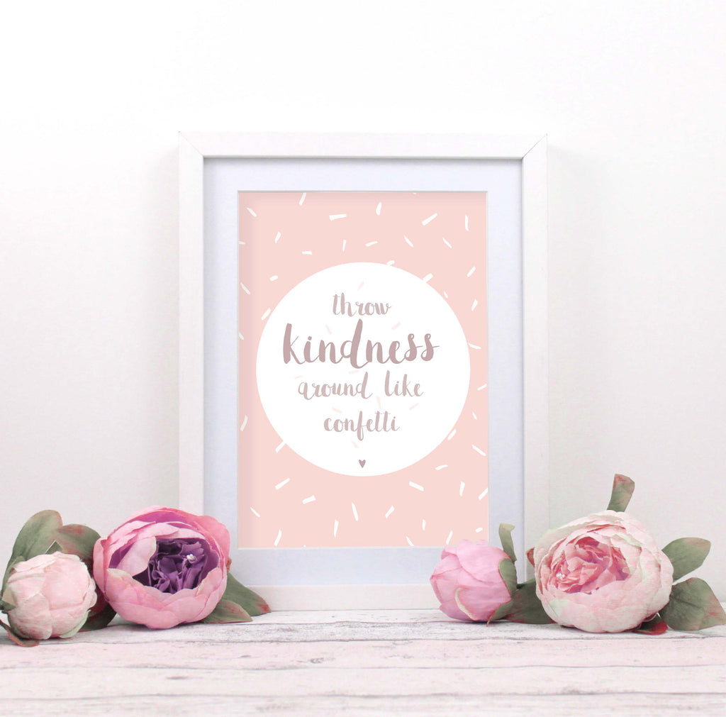 kindness quotes for children, kindness print, kindness prints, kindness printables, kindness printable posters