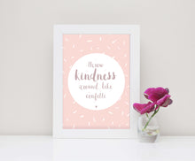 Throw Kindness Around Like Confetti Printable, kindness quotes, kindness quotes for kids