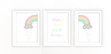 inspirational quotes for baby's nursery, pretty nursery quotes, inspiring nursery decor, baby nursery ideas pictures