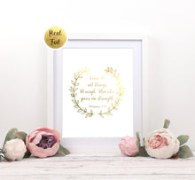 bible verse art, bible verse wall art, bible verse home decor, bible verse prints uk, bible verse wall art print