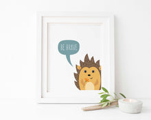 owl nursery decor, woodland themed nursery decor, woodland themed nursery, woodland themed bedroom, owl print, woodland