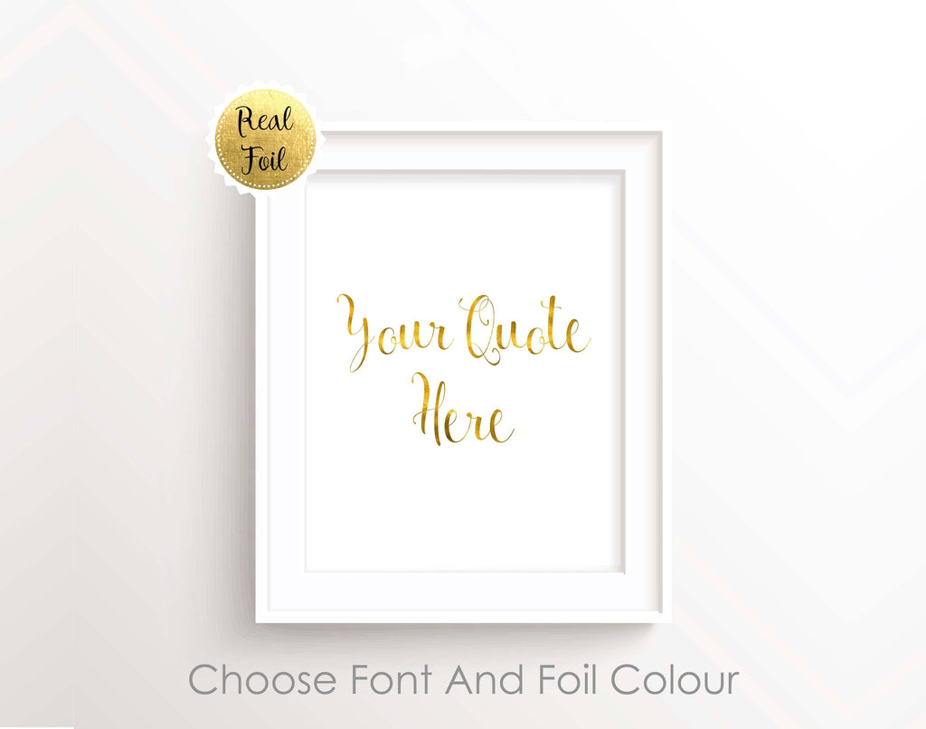 custom quote poster, custom quote art, custom wall art quotes, customized wall quotes, wall quotes custom, custom wall quotes