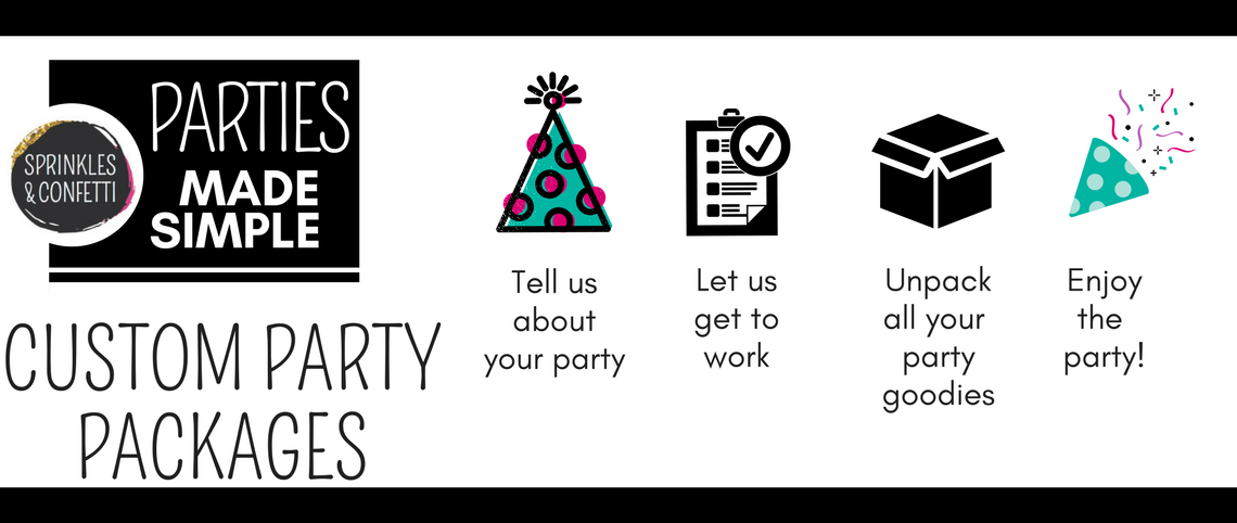 custom-party-package-parties-made-simple-spirnkles-and-confetti