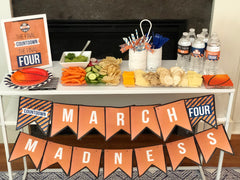 March-madness-final-4-basketball-party