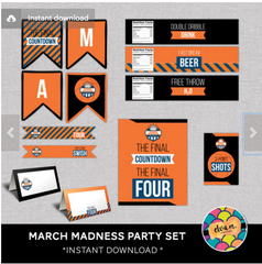 Elva-M-Designs-March-Madness-Printable