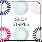 Stripe-Plates-Party-Supplies-Sprinkles-and-Confetti