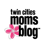 Twin Cities Moms Blog Birthday Party guide