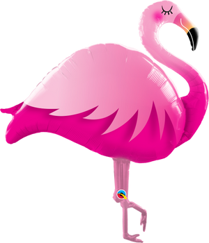large-pink-flamingo-balloon
