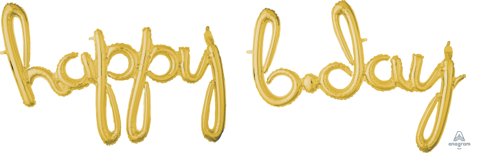 "70""-gold-script-happy-brithday-balloon"