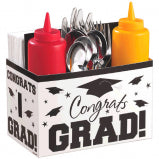 Graduation Multi-Purpose Caddy