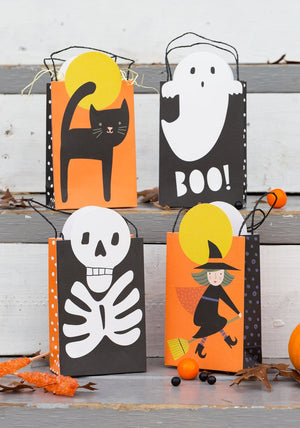 halloween-party-favor-bag-cat-ghost-skeleton-and-witch-all-on-unique-bags