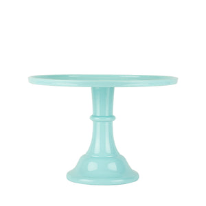 Mint Cake Stand
