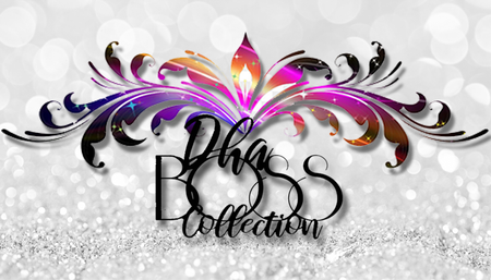 Dha Boss Collection