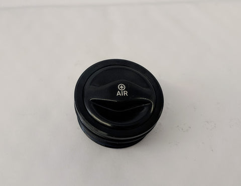 Lyrik / Yari / Pike B1 / Revelation A1 Air Cap .5mm