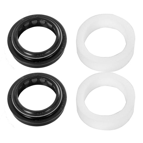 RockShox Revelation / SID A3 Dust Seal / Foam Ring-32mm Seal-10mm Foam Ring