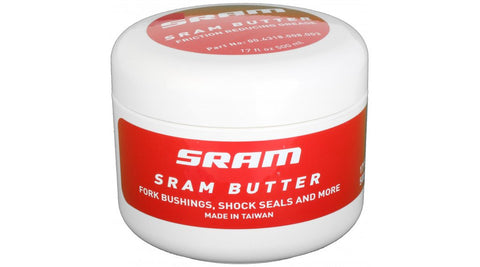 SRAM Butter 1fl oz 29ml