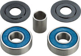 RockShox Deluxe / Super Deluxe Bearing Kit